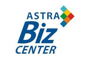 Astra Biz Center