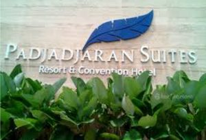 Hotel Djadjaran Suite
