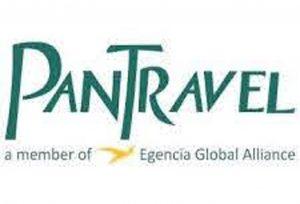 Pantravel